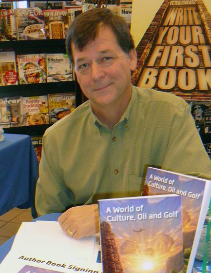 David Allard