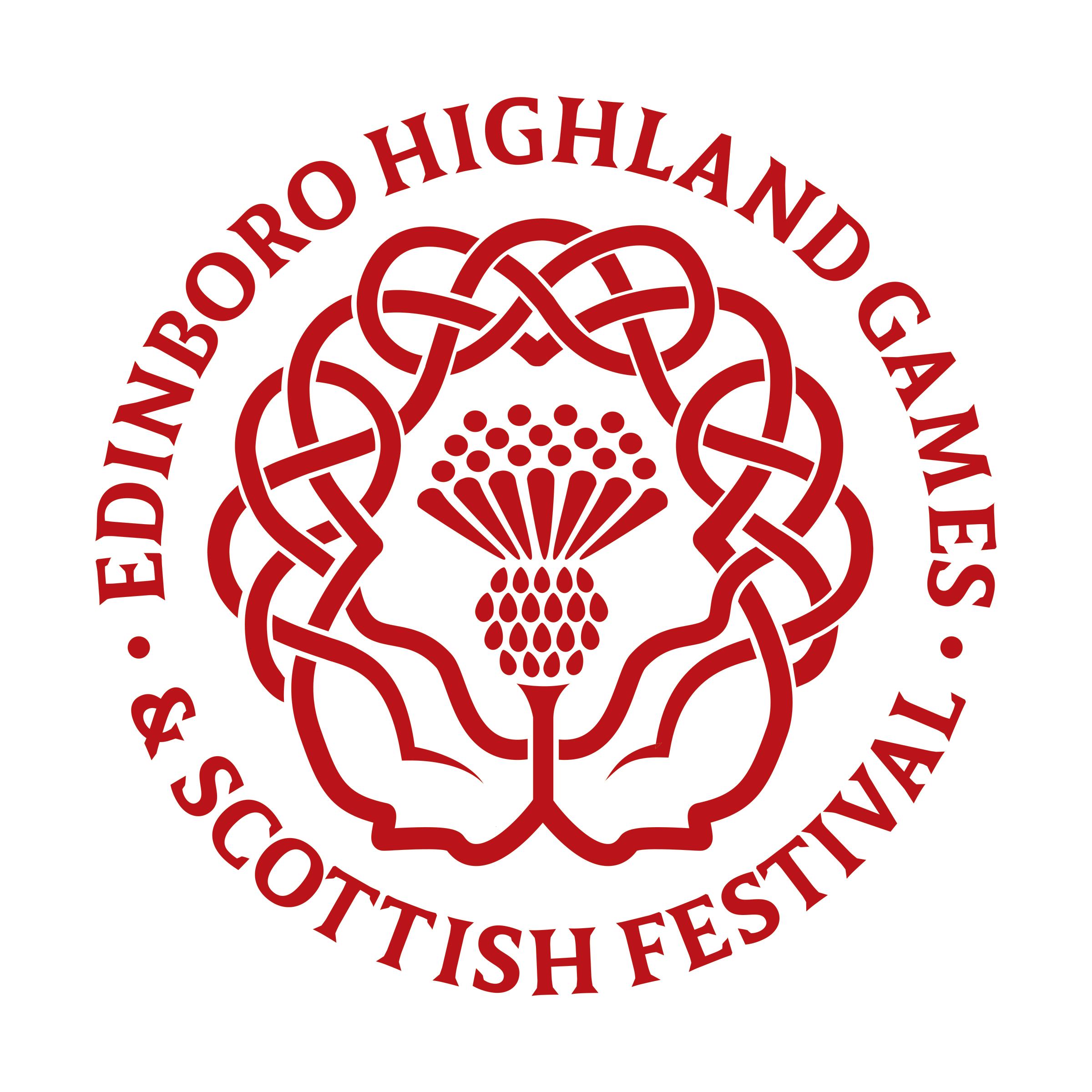 Edinboro Highland Games & Scottish Festival